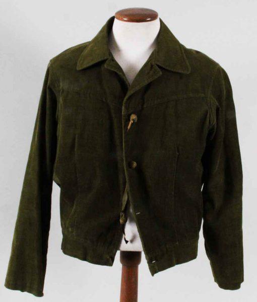 cartwright-little-joe-jacket