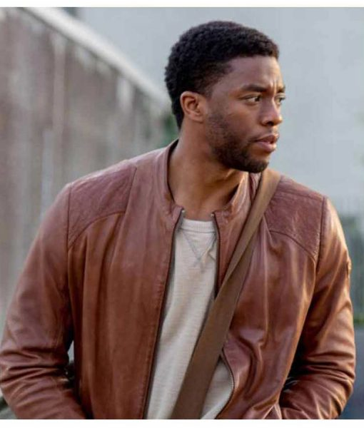 chadwick-boseman-message-from-the-jacob-king-leather-jacket