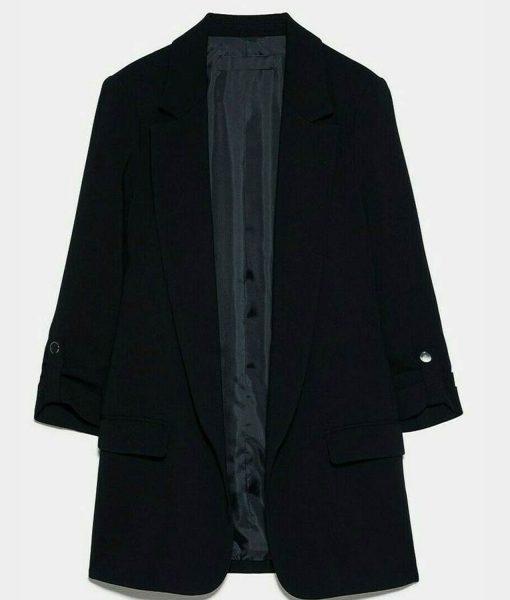 chloe-decker-blazer