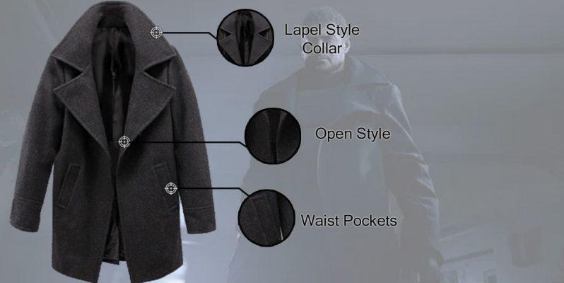 chris-redfield-coat