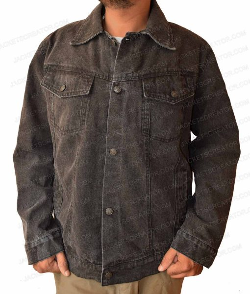 cobra-kai-johnny-lawrence-denim-jacket