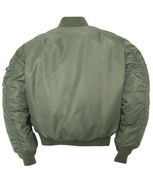crash-davis-bomber-jacket