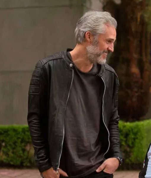 dad-wanted-alberto-leather-jacket