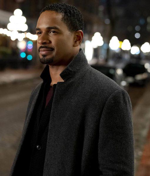damon-wayans-jr-love-guaranteed-coat