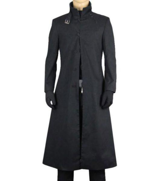 darker-than-black-hei-coat