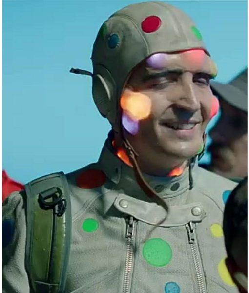 david-the-suicide-squad-polka-dot-man-jacket