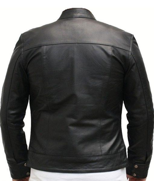 death-race-frankenstein-leather-jacket