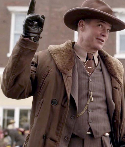 dick-wickware-coat