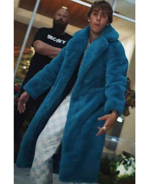 dj-khaled-ft-drake-popstar-justin-bieber-fur-coat