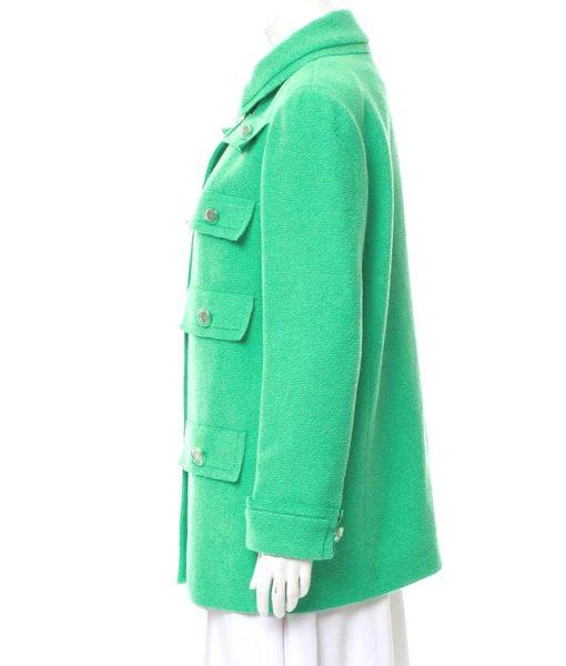 emily-green-coat
