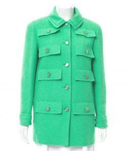 emily-in-paris-green-coat