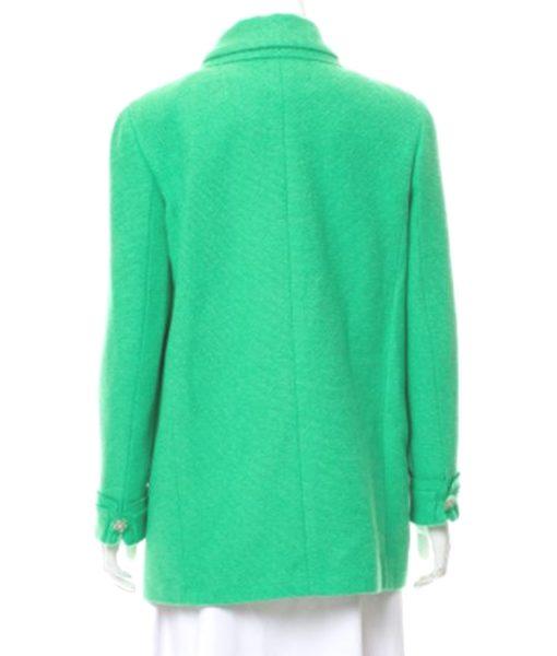 emily-paris-green-coat