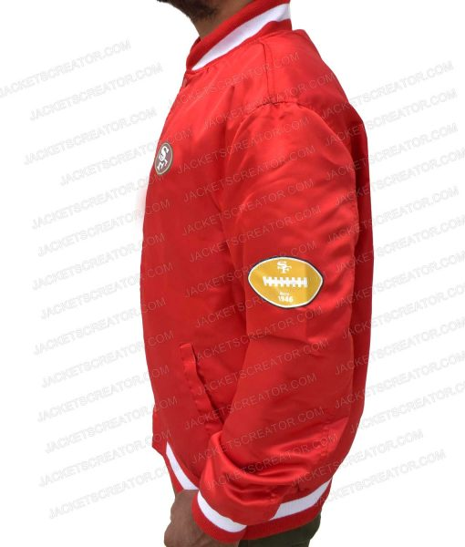 faithful-to-the-bay-varsity-bomber-jacket