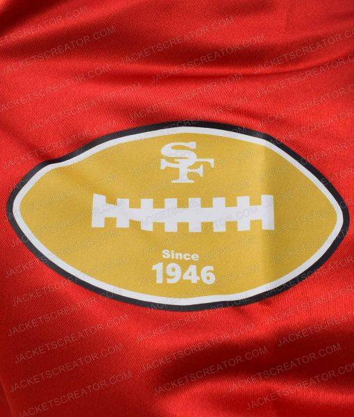 faithful-to-the-bay-varsity-red-jacket