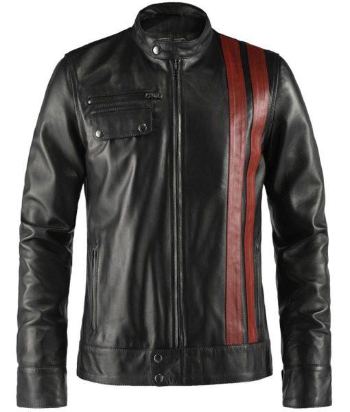 frankenstein-death-race-jacket