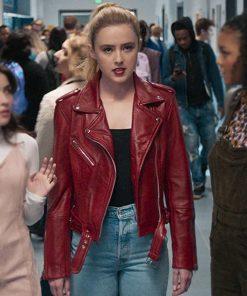 freaky-millie-leather-jacket