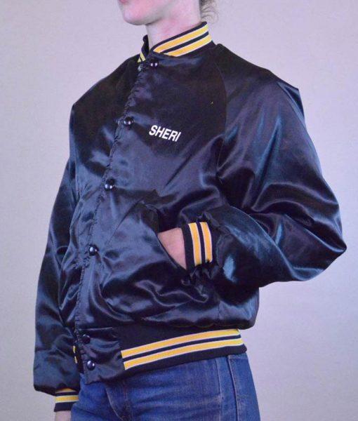 game-counselor-nintendo-jacket