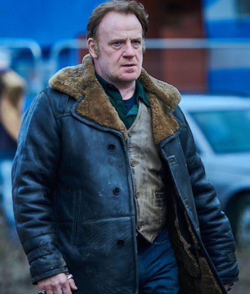 gangs-of-london-kinney-edwards-coat