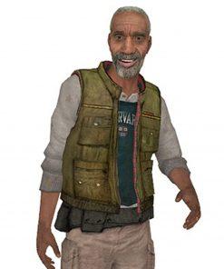 half-life-2-eli-vance-vest