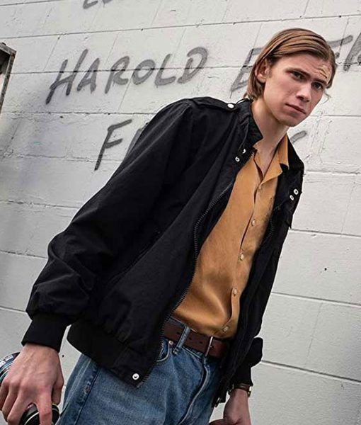 harold-lauder-jacket