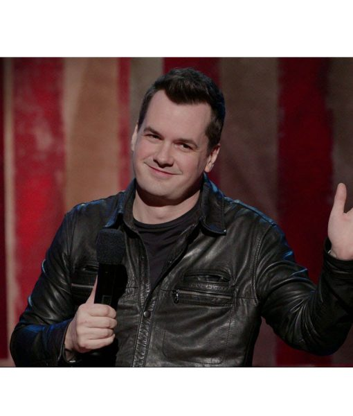 jim-jefferies-freedumb-jacket