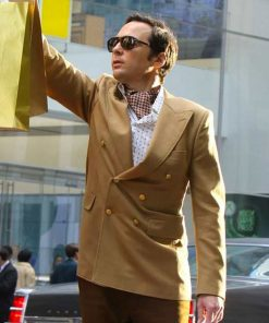 jim-parsons-the-boys-in-the-band-blazer