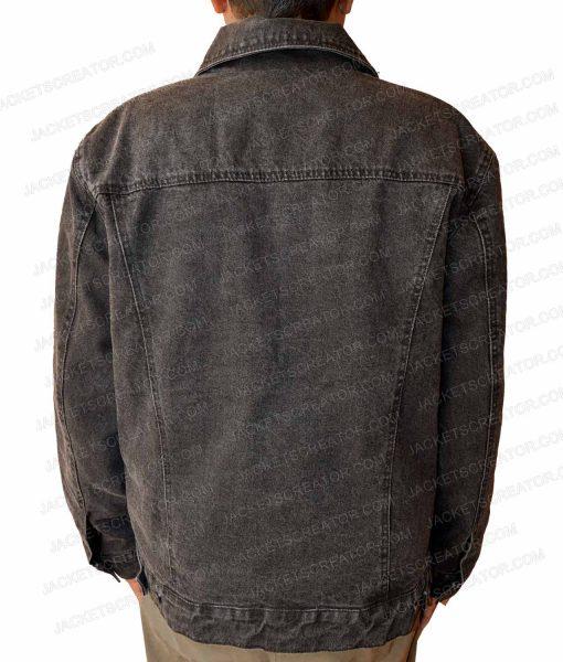 johnny-lawrence-cobra-kai-denim-jacket