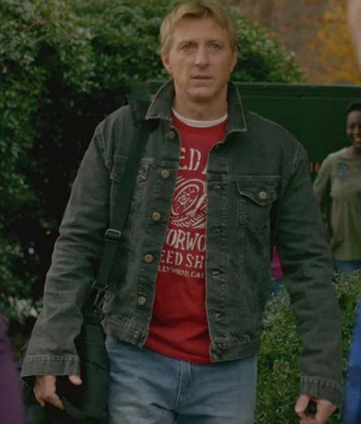 johnny-lawrence-jacket
