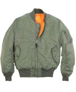 kevin-costner-bull-durham-jacket