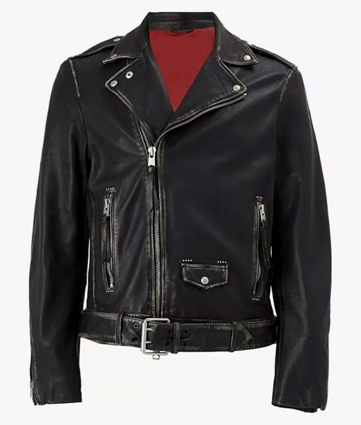 larry-underwood-leather-jacket