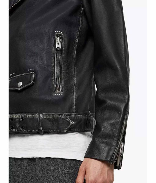 larry-underwood-the-stand-leather-jacket