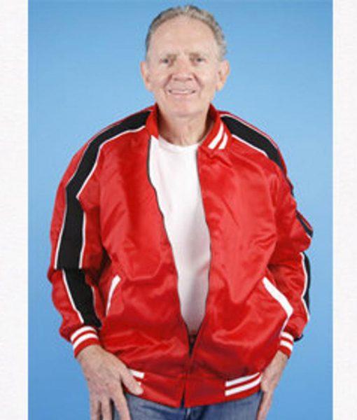 laverne-shirley-lenny-jacket