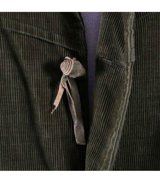 little-joe-cartwright-jacket