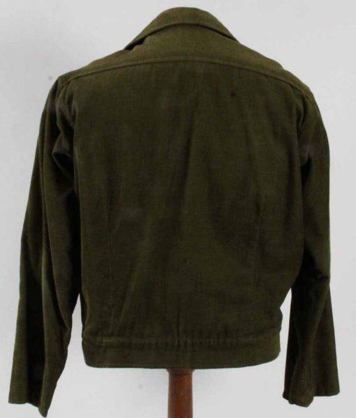 little-joe-jacket