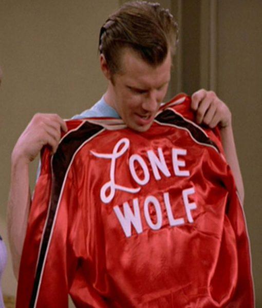 lone-wolf-bomber-jacket
