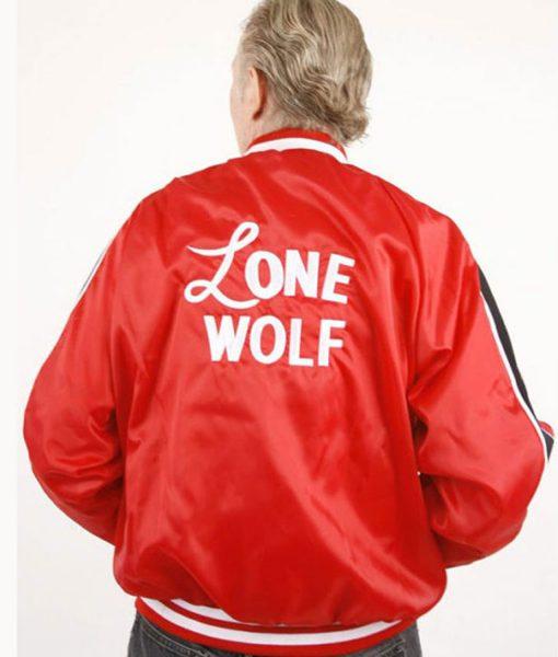 lone-wolf-jacket
