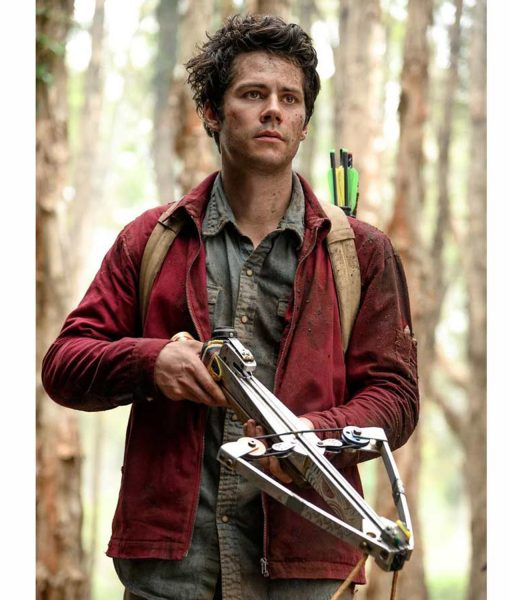 love-and-monsters-dylan-obrien-jacket