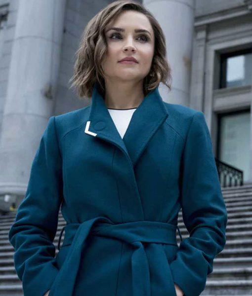 love-guaranteed-susan-whitaker-blue-coat