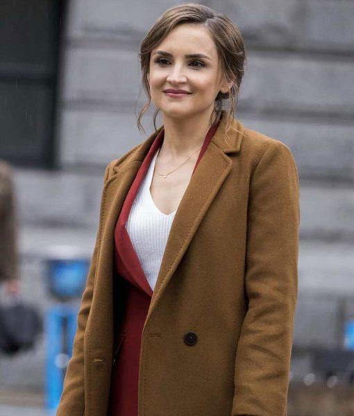 love-guaranteed-susan-whitaker-brown-coat