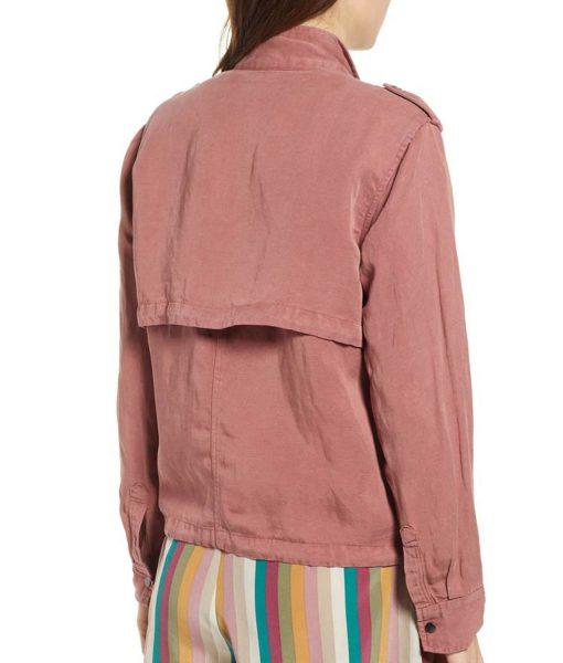 lucifer-chasten-harmon-jacket