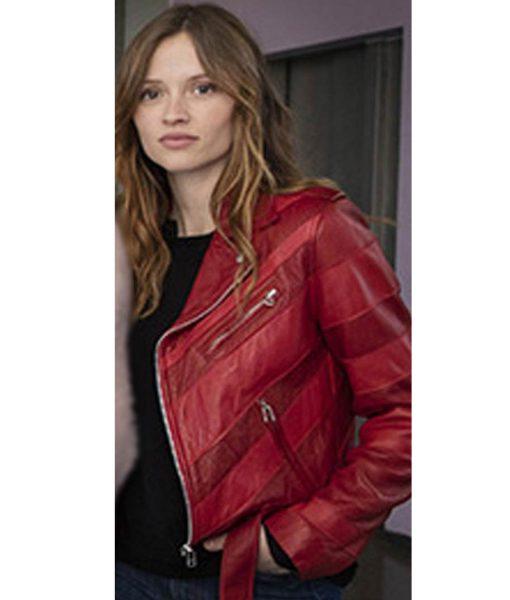 manon-demissy-leather-jacket