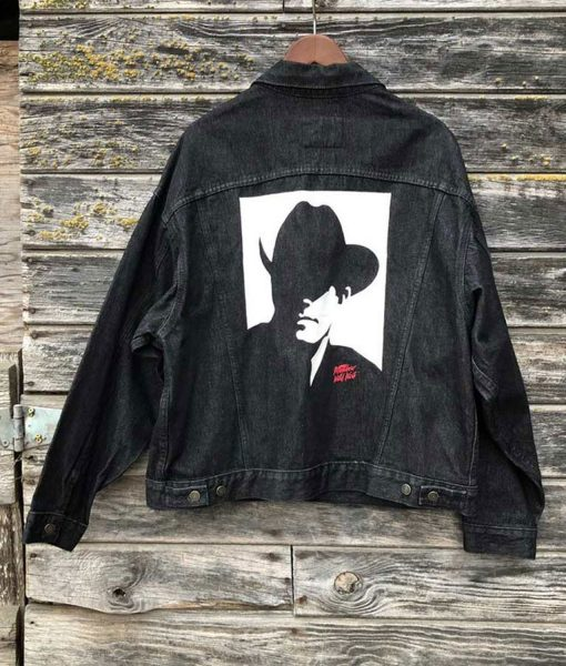 marlboro-man-jacket