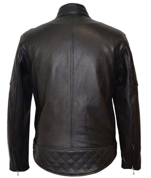 mens-bobber-biker-leather-jacket