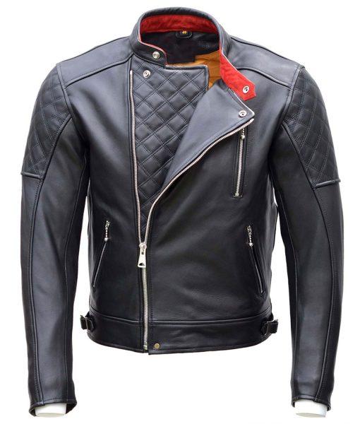 mens-bobber-motorcycle-jacket