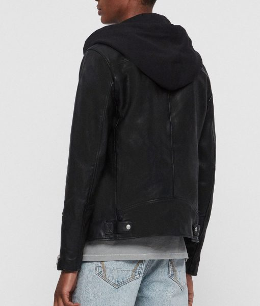 mens-harwood-jacket-with-removable-hood