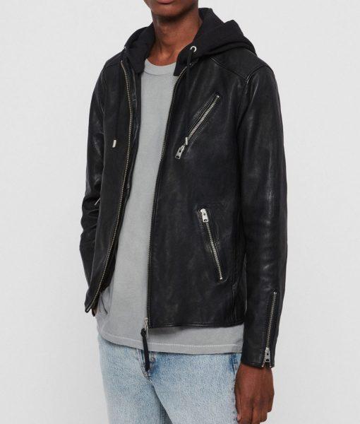 mens-harwood-leather-jacket