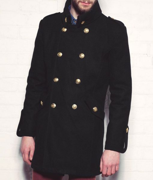 mens-wool-black-coat-with-gold-buttons