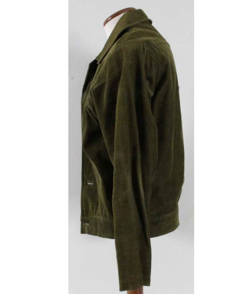 michael-landon-bonanza-jacket