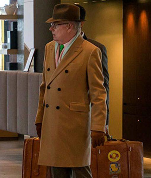 michael-whitehall-coat
