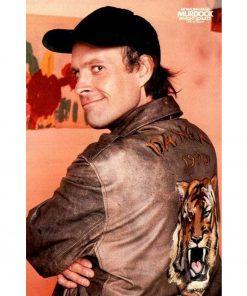 murdock-leather-jacket